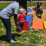family-fun-day-2012_0000_DSC_0300.JPG