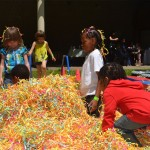 family-fun-day-2012_0002_DSC_0322.JPG