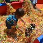 family-fun-day-2012_0005_DSC_0332.JPG