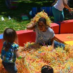 family-fun-day-2012_0005_DSC_0336.JPG