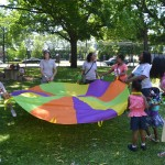 family-fun-day-2012_0006_DSC_0353.JPG