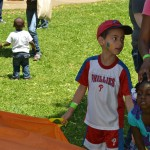 family-fun-day-2012_0009_DSC_0363.JPG