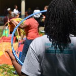 family-fun-day-2012_0010_DSC_0370.JPG