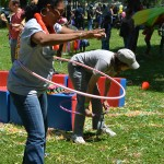 family-fun-day-2012_0011_DSC_0378.JPG