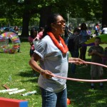 family-fun-day-2012_0012_DSC_0372.JPG