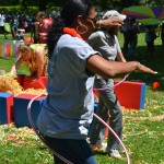 family-fun-day-2012_0012_DSC_0383.JPG