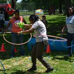 family-fun-day-2012_0013_DSC_0387.JPG