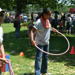family-fun-day-2012_0014_DSC_0374.JPG