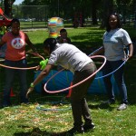 family-fun-day-2012_0014_DSC_0388.JPG