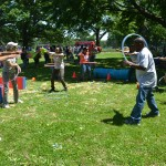 family-fun-day-2012_0015_DSC_0376.JPG