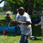 family-fun-day-2012_0017_DSC_0381.JPG