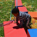 family-fun-day-2012_0019_DSC_0419.JPG