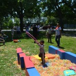 family-fun-day-2012_0021_DSC_0418.JPG