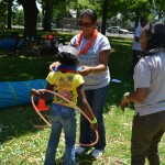 family-fun-day-2012_0021_DSC_0421.JPG
