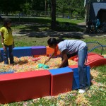 family-fun-day-2012_0022_DSC_0422.JPG