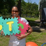 family-fun-day-2012_0023_DSC_0426.JPG