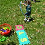 family-fun-day-2012_0024_DSC_0430.JPG