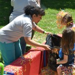 family-fun-day-2012_0026_DSC_0441.JPG