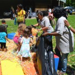 family-fun-day-2012_0028_DSC_0437.JPG