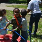family-fun-day-2012_0030_DSC_0444.JPG