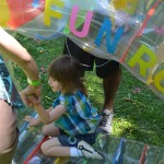 family-fun-day-2012_0030_DSC_0455.JPG