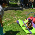 family-fun-day-2012_0031_DSC_0450.JPG