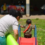 family-fun-day-2012_0033_DSC_0452.JPG