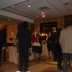 holiday-party_0001_DSC_1064.JPG