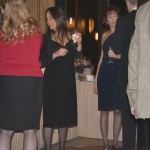 holiday-party_0002_DSC_1065.JPG