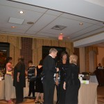 holiday-party_0008_DSC_1079.JPG