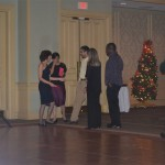 holiday-party_0026_DSC_1156.JPG