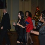 holiday-party_0031_DSC_1185.JPG